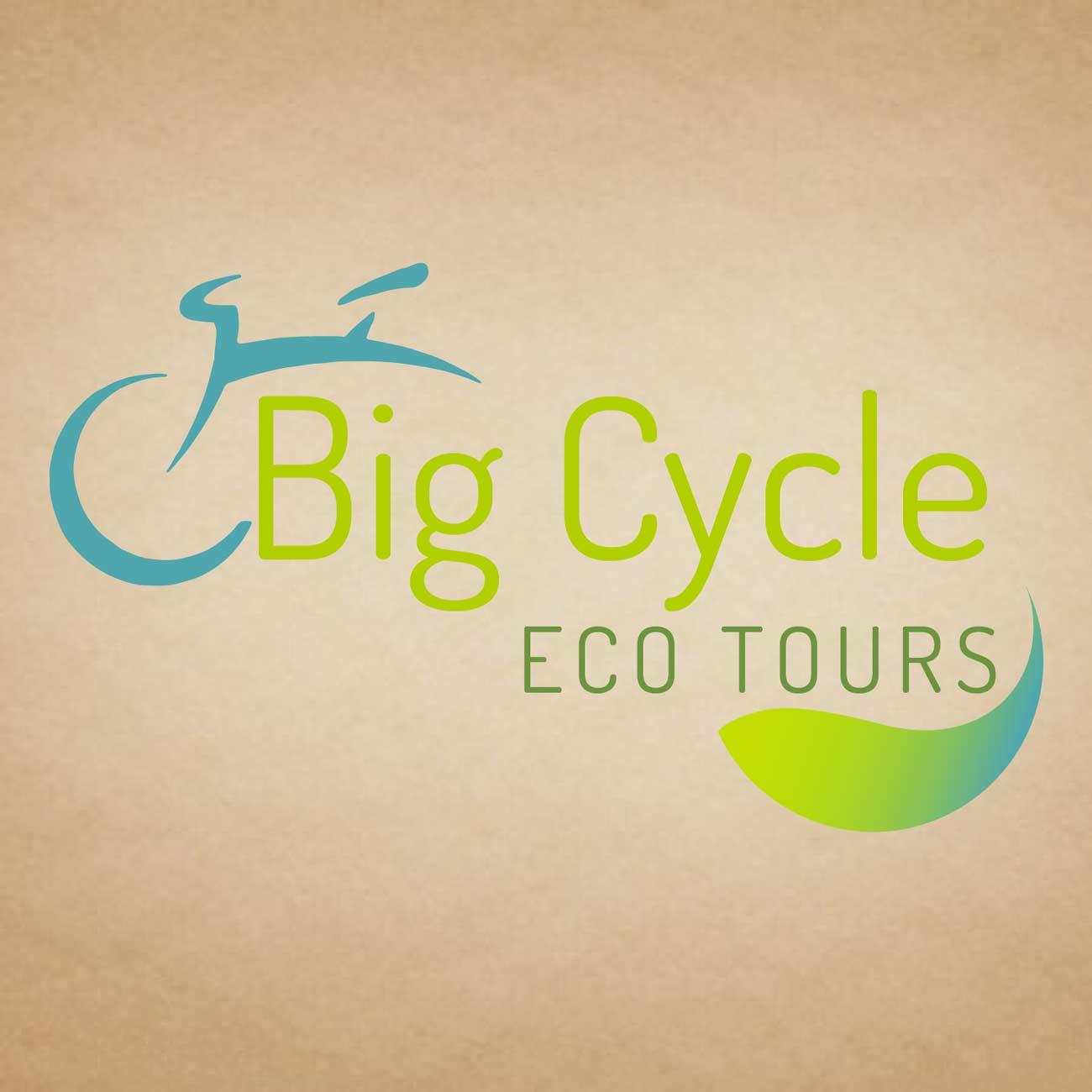 Big Cycle Eco Tours