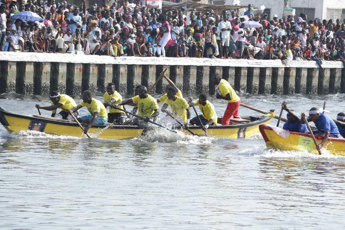 , Brand Elmina to host Elmina Bakatue 2020, BRAND ELMINA