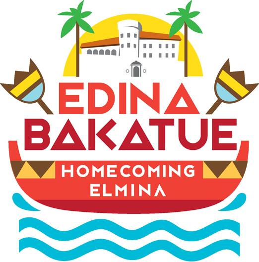 , Hotels, BRAND ELMINA
