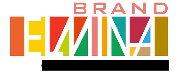 Brand Elmina
