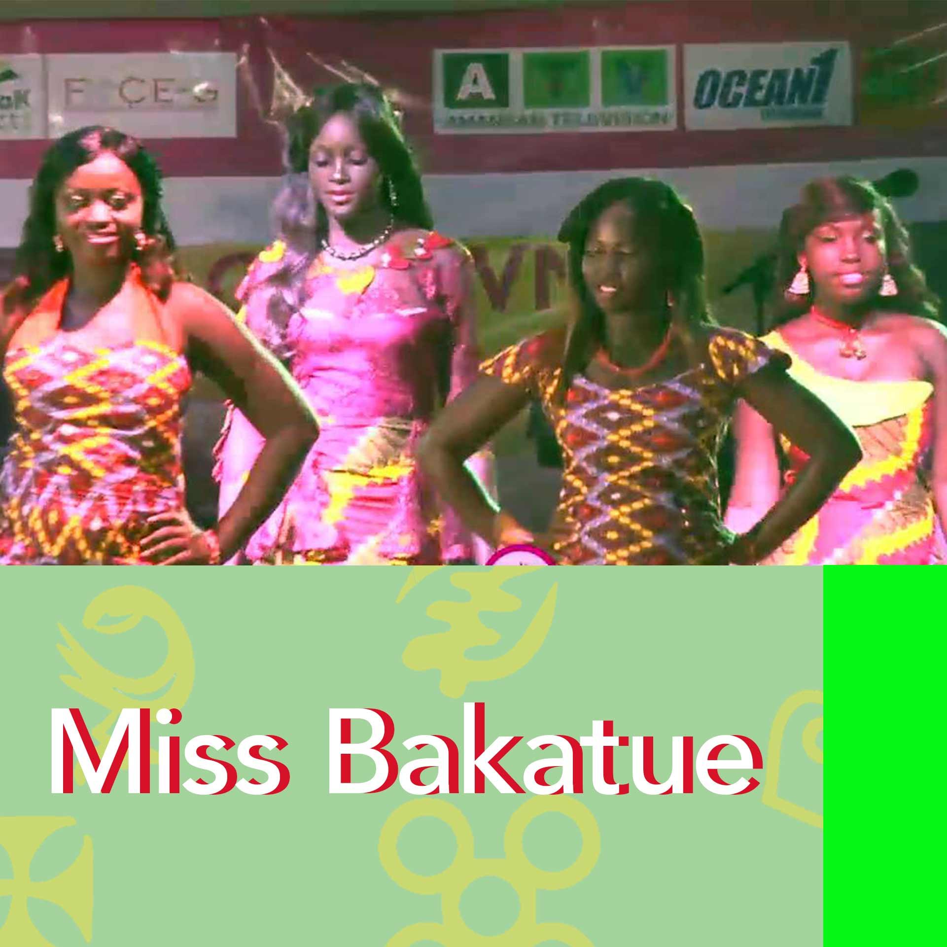 Miss-Bakatue