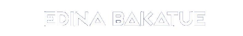 , Bakatue, BRAND ELMINA