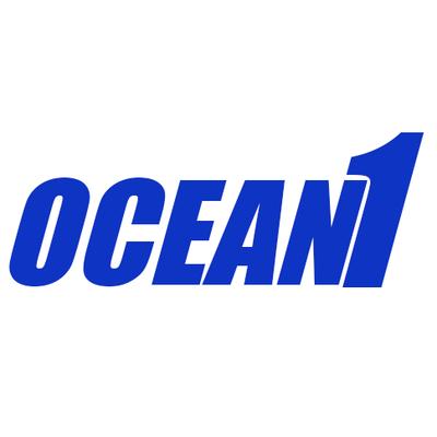 Ocean 1 TV