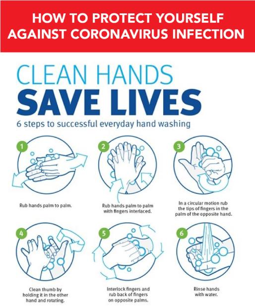 , Coronavirus: Shut down all schools until further notice – Nana Addo orders, BRAND ELMINA