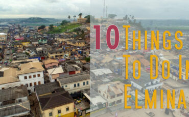 Elmina_Aerial_10-things