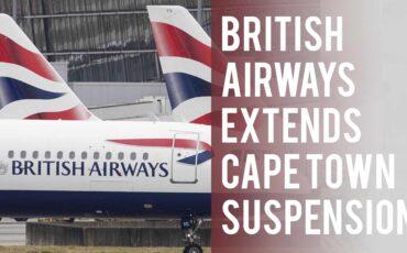 BA-Suspends-Cape-Town