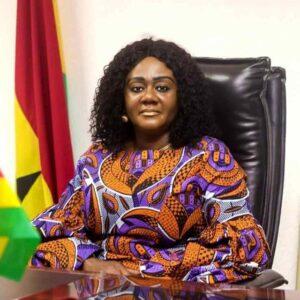 , 2019 Ghana Tourism Report, BRAND ELMINA
