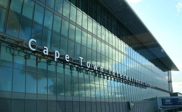 , BA Extends Cape Town Suspension, BRAND ELMINA