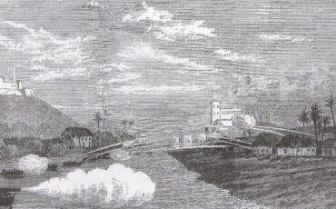 elminas_13-juin-1873-bombardement-britannique (1)