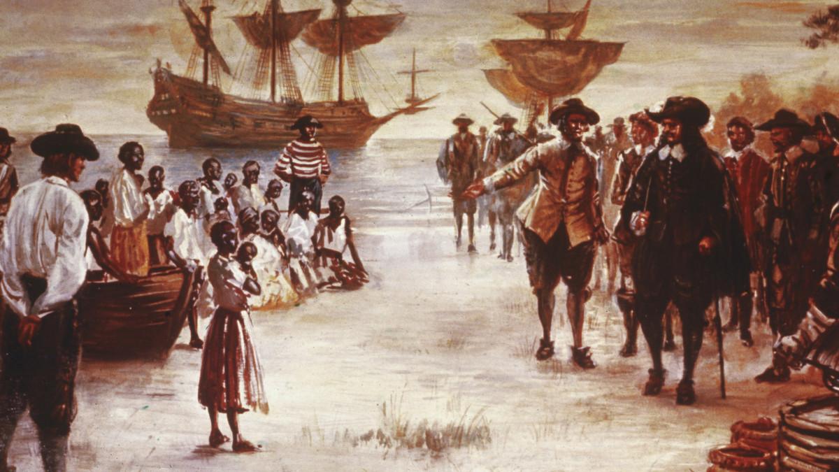 Juneteenth, The Juneteenth National Independence Day Act, BRAND ELMINA